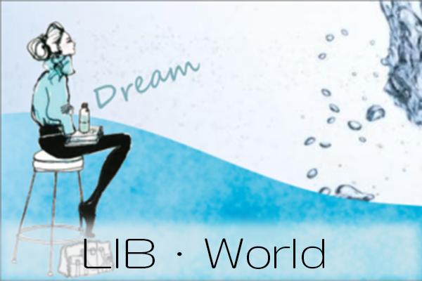 lib.world