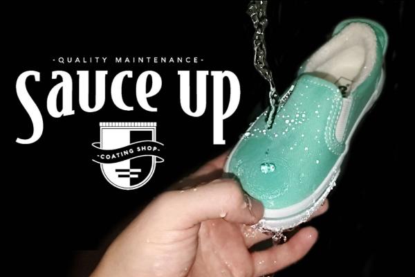 sauce-up