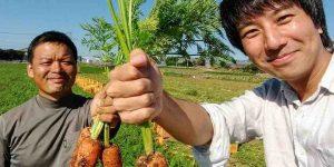 農家BAR NaYa09