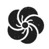 icon_ongaku_07