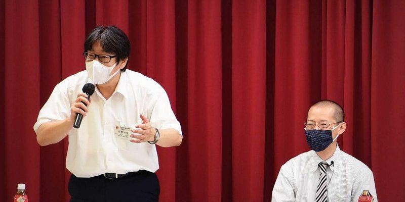 idoyu-reikai-091601